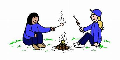 Guides Clipart Cook Tent