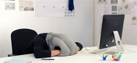 idee cadeau bureau 15 outrageous but cool things you can buy