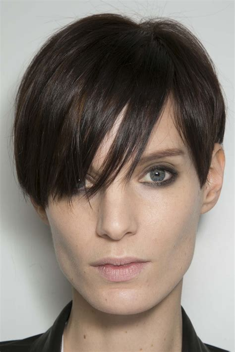 HD wallpapers hairstyles pixie crop