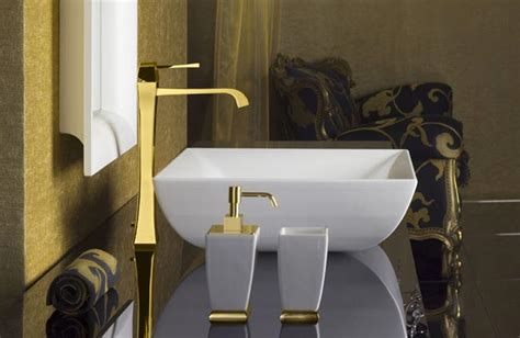 bathroom faucets luxury shower bathroom accessories
