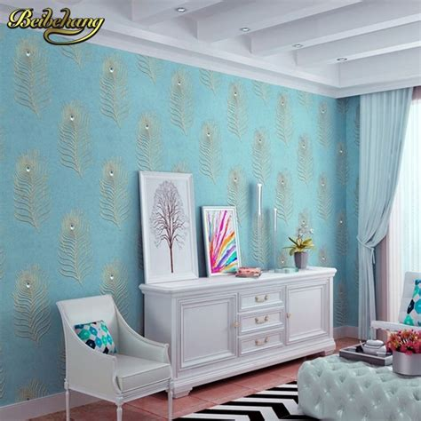 Peacock Blue Bedroom by Best 25 Peacock Blue Bedroom Ideas Only On