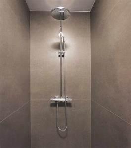 Fliesen Für Badezimmer : fliesen naturstein f r bad badezimmer b der badfliesen b der b der wellness waschbecken ~ Sanjose-hotels-ca.com Haus und Dekorationen