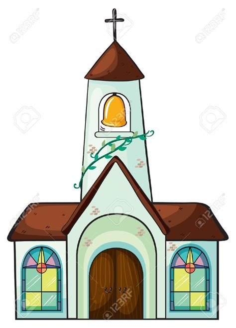 church clipart church clipart sketch pencil and in color church clipart