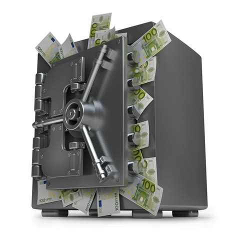 location d un coffre fort 224 la banque combien 231 a co 251 te billet de banque