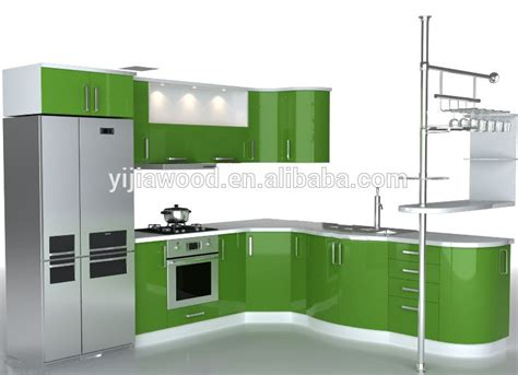 where to buy used kitchen cabinets where to buy used kitchen cabinets apartment building on