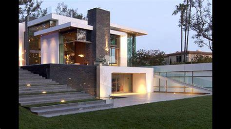 multi level home plans multi level house designs 28 images 15 wonderful level