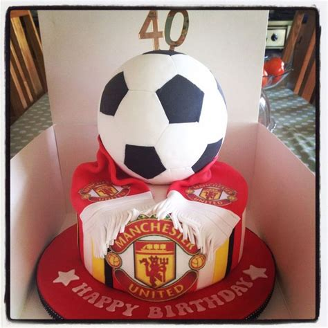 grooms cakes images  pinterest manchester
