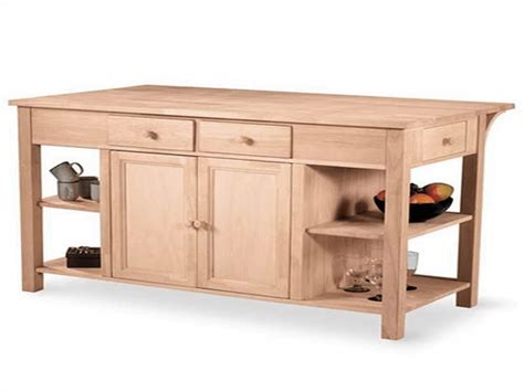 buy kitchen island 50 inspired where to buy kitchen islands