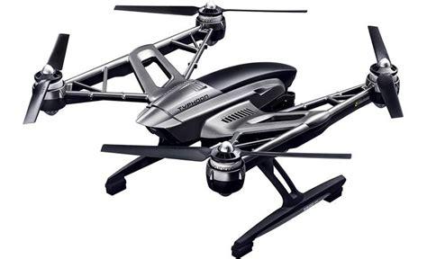yuneec typhoon   rtf quadcopter bundle aerial drone   camera flight controller