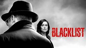 The Blacklist Season 5 Episodes - NBC.com