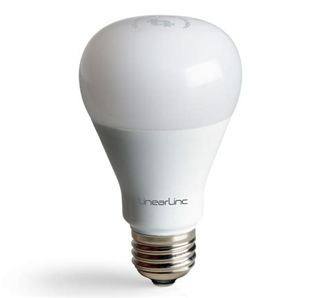 long led light bulbs linear to bring led light bulbs into the z wave ecosystem