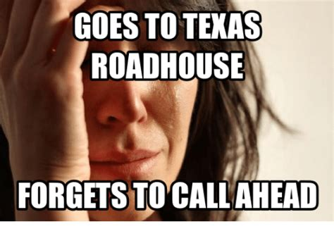 Roadhouse Meme - 25 best memes about pike county kentucky pike county kentucky memes