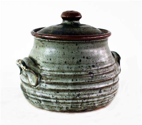 39 s pottery casserole 11 best images about pottery casserole on