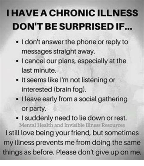 Invisible Illness Meme - invisible illness meme 28 images 1000 images about thoughts on pinterest invisible