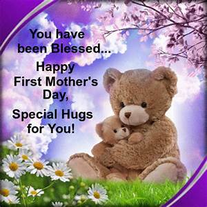 Beautiful Mothers Day Messages for Cards - Mothersday