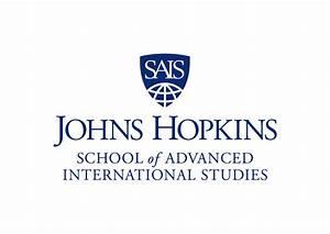 Johns Hopkins SAIS Europe (Bologna) Admissions Blog: SAIS ...