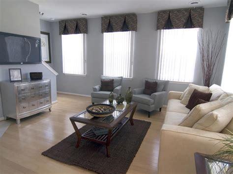 Gray And Beige Living Room Ideas; Smileydotus