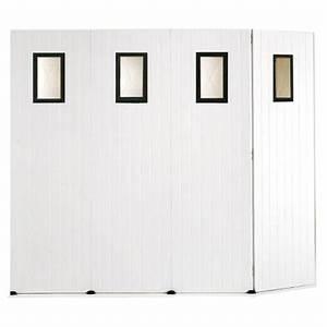 Lapeyre Porte De Garage : porte de garage lapeyre sur mesure voiture et automobile ~ Melissatoandfro.com Idées de Décoration