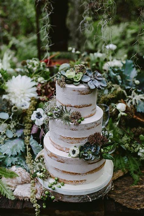 enchanted forest wedding an enchanted forest wedding theme palette weddingsonline
