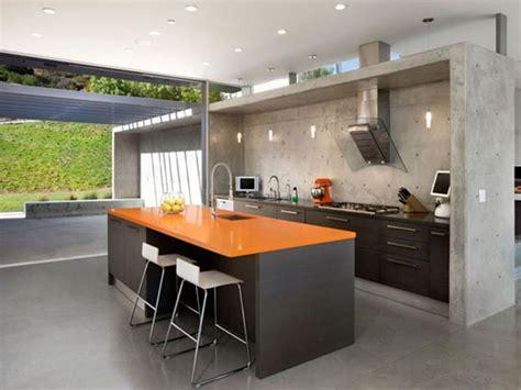 contemporary kitchen islands contemporary kitchen ideas with stainless steel kitchen
