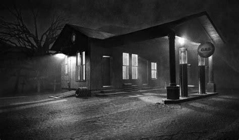 blog templates hongkiatcom film noir  dark