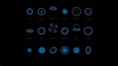 Cortana Intelligence Animated Emotions Gifs Naturphilosophie Artificial