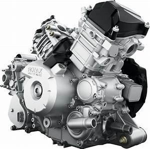 Can Am 650    800 Engine Rebuild Kit  U2013 Warranty Killer