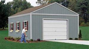 turn your large shed into a man cave With big backyard sheds