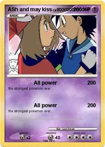 myt087 strongest pokemon in the world
