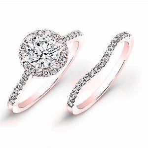 best engagement rings under 2000 engagement ring voyeur With 2000 wedding ring