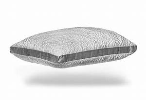 the best 3 pillows online will make you happy in the bed With easy breather pillow review