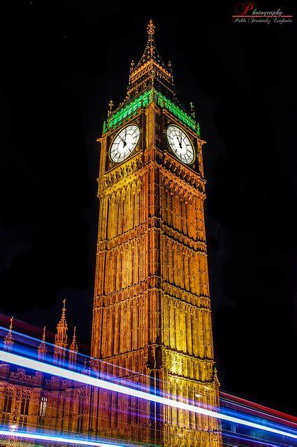 big ben  night flickr photo sharing
