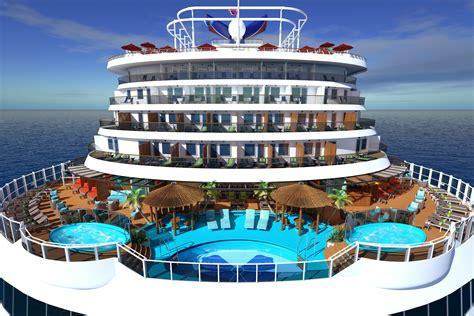 carnival vista cruises carnival vista cruise ship
