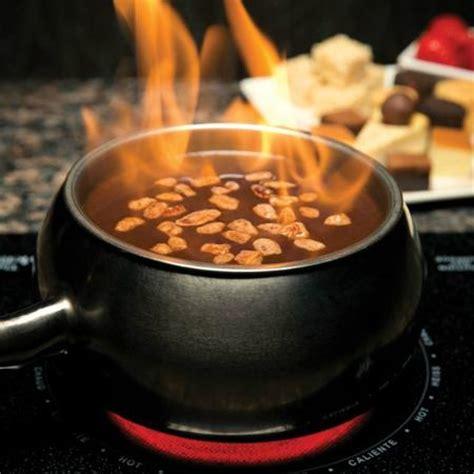 melting pot cuisine melting pot restaurant duluth menu prices restaurant