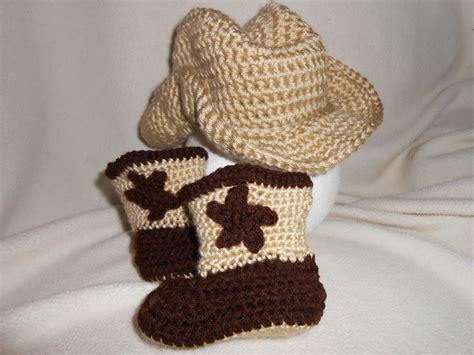 Baby Cowboy Boots Crochet Pattern Free Ivoiregion