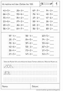 Relative Häufigkeit Berechnen 6 Klasse : lernst bchen mathe pinterest mathe schule und mathematik ~ Themetempest.com Abrechnung