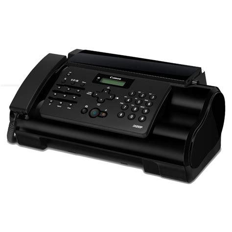 fax canon jx 210 p fax aparat canon jx210p ch3303b007aa faks aparati