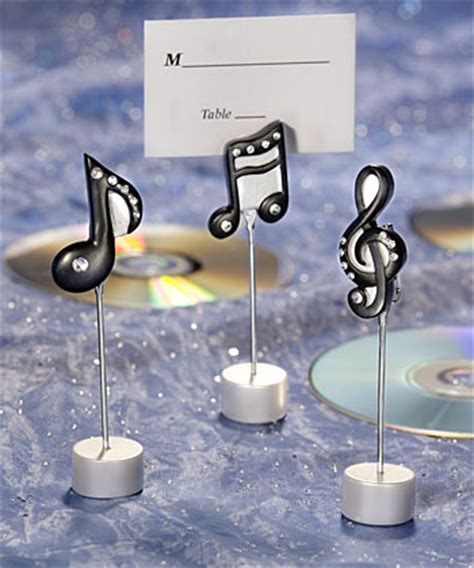 music themed table decorations wedding decor musical wedding theme