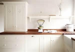 no backsplash in kitchen freaking out your kitchen backsplash laurel home