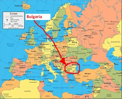 bulgaria   bulgaria
