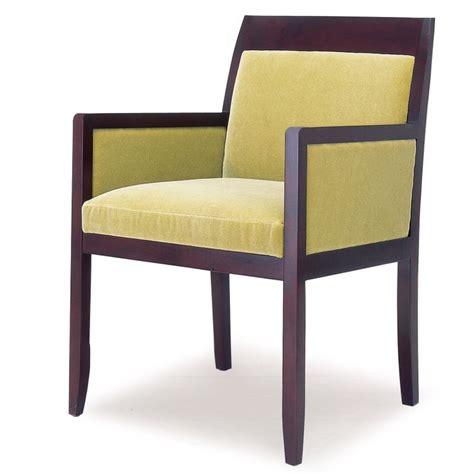 29915 david edward furniture david edward aussie furniture