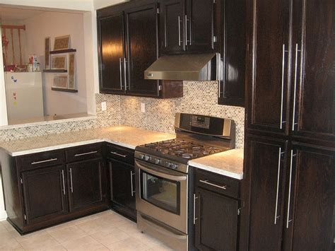 painting a kitchen countertop river white granite cabinets backsplash ideas