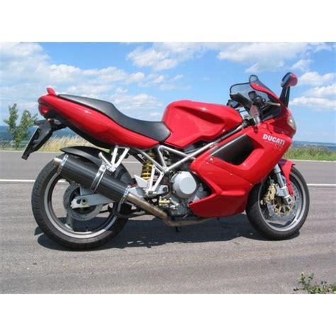 st4 1000 kgl racing de motor shop voor iedere motorliefhebber