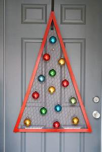 2436 Best Images About Diy Outdoor Deco For The Hoildays