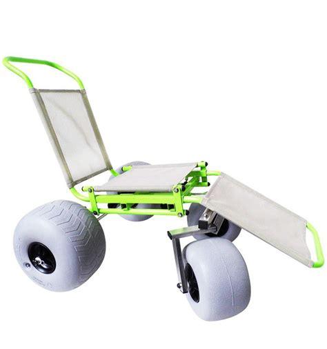 fauteuil roulant tout terrain fauteuil roulant tout terrain hyperlarge baroudeur
