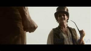 Abraham Lincoln Vampire Hunter blu-ray review   Hi-Def ...