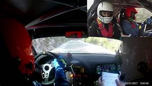 Rallye Sarrians 2017 : rallye de sarrians 2017 st phane fagot thibaut marey saxo a6 es 7 youtube ~ Medecine-chirurgie-esthetiques.com Avis de Voitures