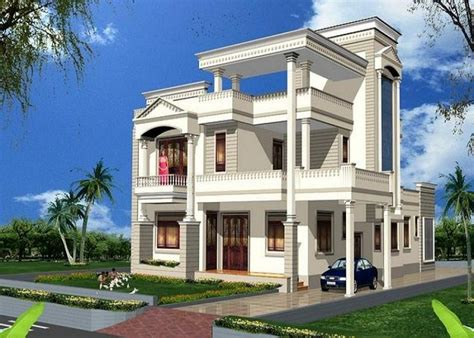 Simple Exterior House Design Online 66 On Home Decoration