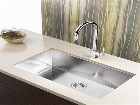 Kitchen Sink Design Ideas  Kitchen Designs  Al Habib