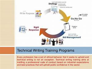Analytical Essay Thesis Example Does Prison Work Essay For Teens Thesis Statement For Descriptive Essay also Proposal Example Essay Does Prison Work Essay Nobody Is Perfect Essay Does Prison Work  How To Write Essay Papers